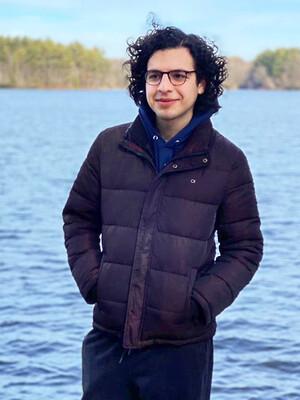 Amer Al-Hiyasat