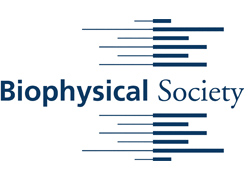 Biophysical Society logo